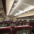 彰化高鐵站 058.jpg
