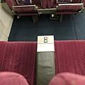 彰化高鐵站 065.jpg