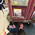 彰化高鐵站 069.jpg