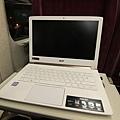 彰化高鐵站 072.jpg