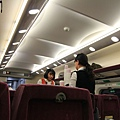 彰化高鐵站 073.jpg