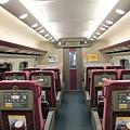 彰化高鐵站 076.jpg