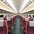 彰化高鐵站 077.jpg