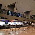 彰化高鐵站 001.jpg