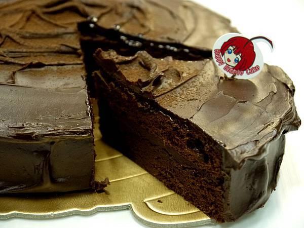 惡魔蛋糕派.JPG