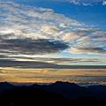 028_MG_1490_C_變化不斷的雲海,隨時都是拍照的好時機.JPG