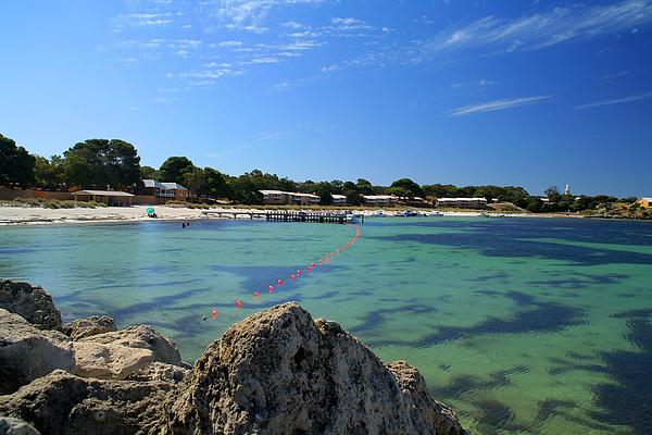 019_IMG_3259_Rottnext_Island美麗海景.JPG