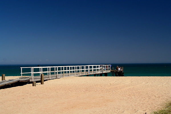 041_IMG_3722__Northern_Ningaloo_Reef.JPG