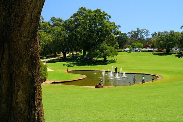 052_IMG_3030_Perth_kings park 從另一個角度看噴泉.JPG