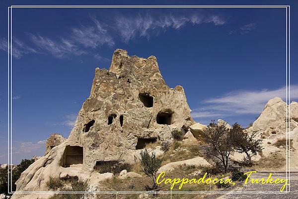 006_MG_7338_C2_卡帕多基亞有特殊的奇岩,也是世界遺產.JPG