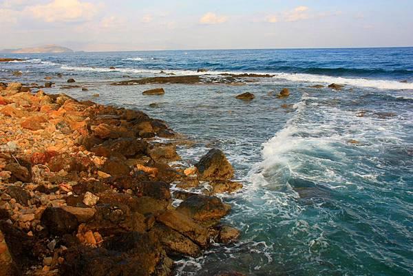 05_MG_8649_C2_港外的海浪