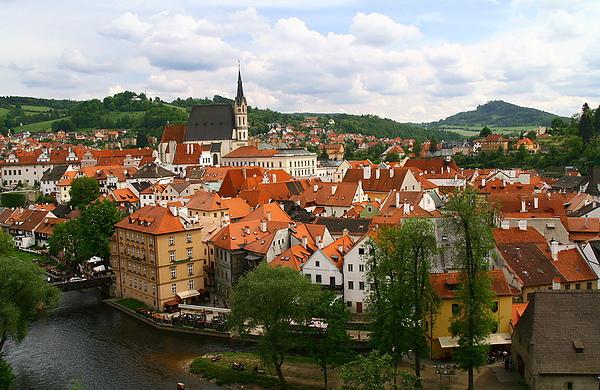 09_2725_Cesky Krumlov_克倫洛夫是歐洲最美的小鎮.JPG