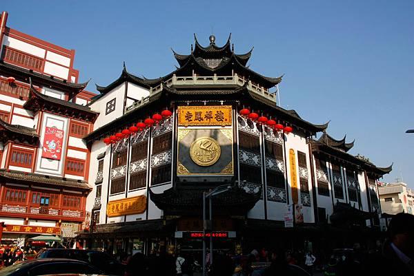 024_MG_3233_C_上海豫園商城.JPG