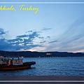 028_MG_8807_C2_嘉納卡雷海邊一景.JPG