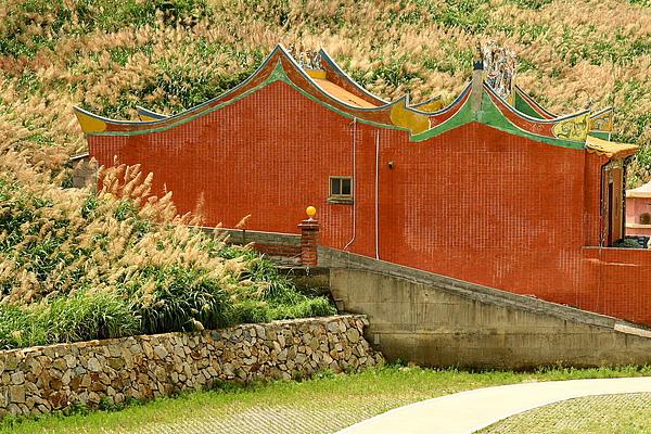038_IMG_6882_C_東莒福正聚落的廟2.JPG
