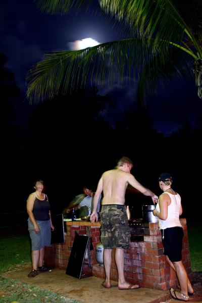08_IMG_4131_晚上的 BBQ .jpg