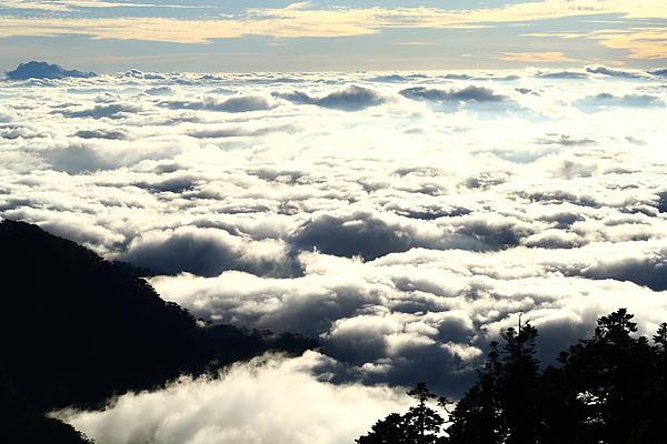014_IMG_6545_C_從西峰回排雲的路上可以看到美麗的雲海.JPG