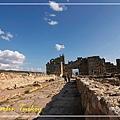047_MG_8143_C2_希雷柏里斯的古蹟雖不完整,占地廣闊逛起來很舒服.JPG