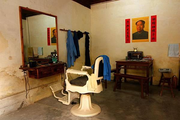 030_MG_3652_C_周莊很有特色的理髮院.JPG