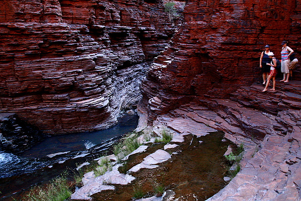 060_IMG_3882_Karijini_NationalPark.JPG
