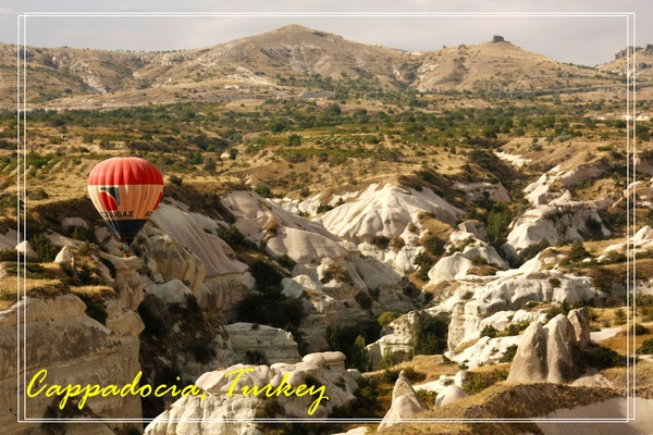 02_MG_7495_C2_Cappadocia 美麗風景.jpg