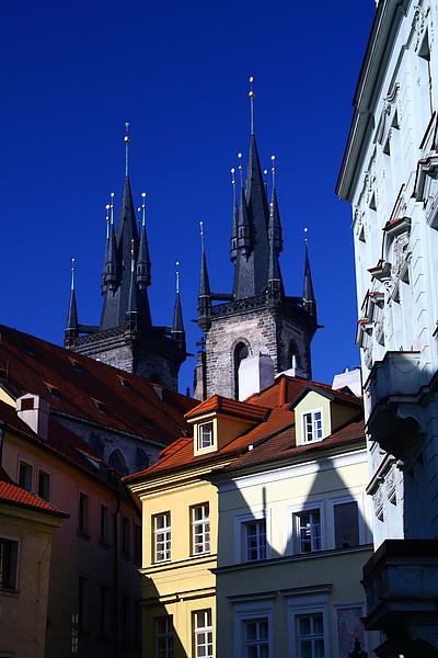01_4222_Praha_布拉格禔恩大教堂清晨景致.JPG