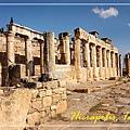 076_MG_8131_C2_漫步於希雷柏里斯古蹟中.JPG