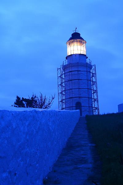 039_IMG_7037_C_東莒東犬燈塔,晚上發出的明亮光芒2.JPG