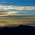032_MG_1526_C_美麗的雲彩_c.JPG
