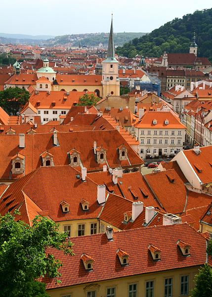 24_4370_Praha_從布拉格城堡區遠眺市區.JPG