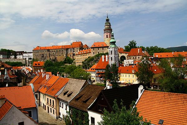 03_2649_Cesky Krumlov_克倫洛夫是歐洲最美的小鎮.JPG