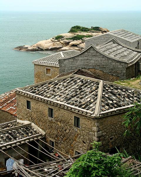 051_IMG_7124_C_北竿芹壁聚落,馬祖古厝最有特色的就是屋頂2.JPG
