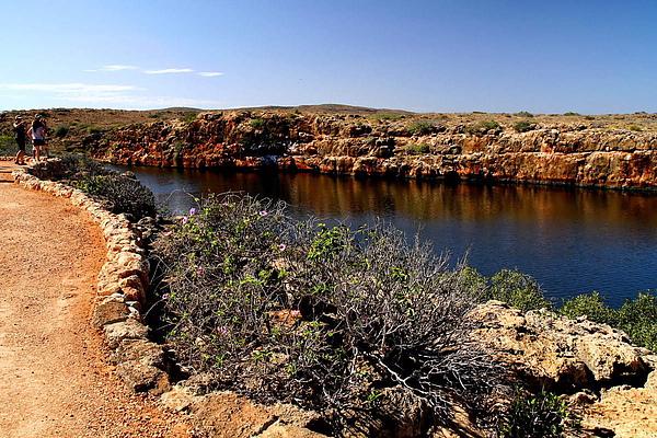 048_IMG_3657_CapeRange_National Park_YardieCreek 河口.JPG