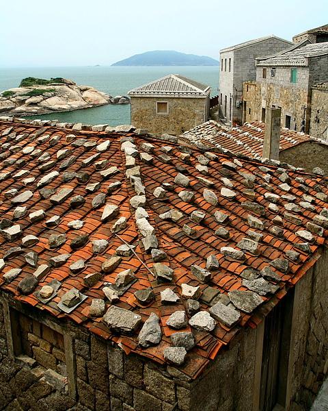 053_IMG_7130_C_北竿芹壁聚落,馬祖古厝最有特色的就是屋頂2.JPG