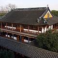 032_MG_3521_C_蘇州寒山寺.JPG