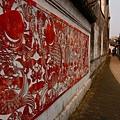 016_MG_3663_C_周莊很美的牆.JPG
