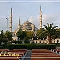 058_MG_8833_C2_伊斯坦堡藍色清真寺正門和聖索菲亞教堂對望.JPG
