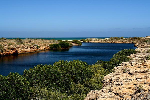 061_IMG_3660_CapeRange_National Park_YardieCreek河口.JPG