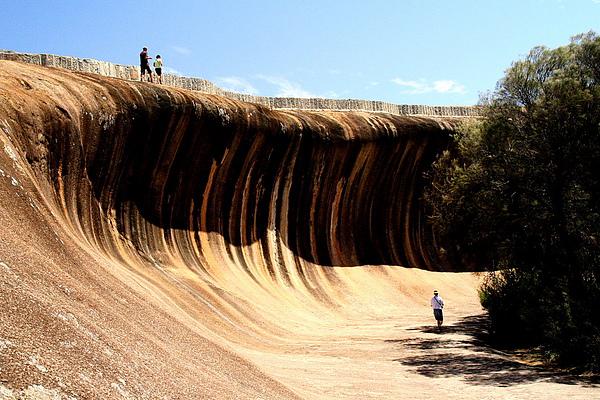 031_IMG_4388_Wave_Rock西澳地標波浪岩.JPG