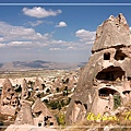 001_MG_7387_C2_烏奇夏有卡帕多基亞地區最狀壯觀的洞穴屋.JPG