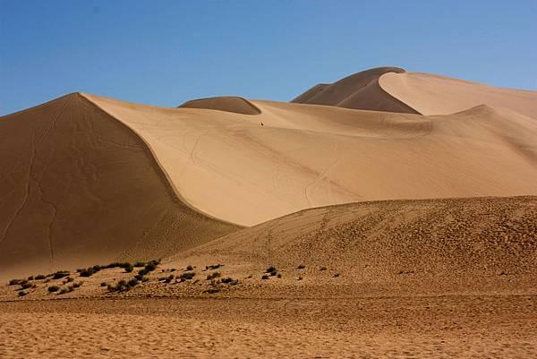 005_MG_9689_C_鳴沙山很美的沙丘.JPG