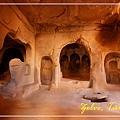 067_MG_7628_C2_濟爾維露天博物館,洞穴內可看出前人的生活狀況.JPG