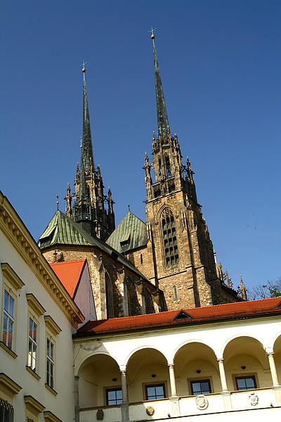18_3024_Brno_布爾諾大教堂尖塔.JPG