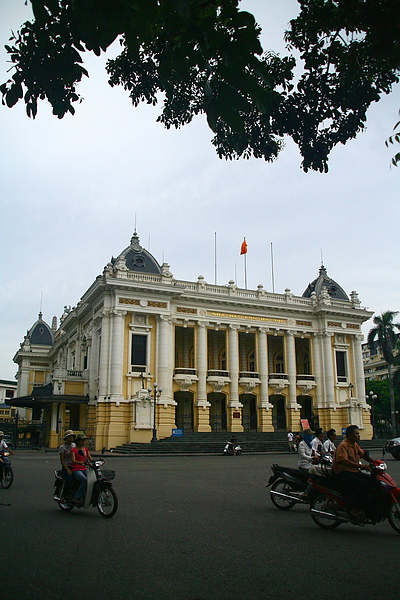 037_IMG_9776_Hanoi_Opera 河內歌劇院.JPG