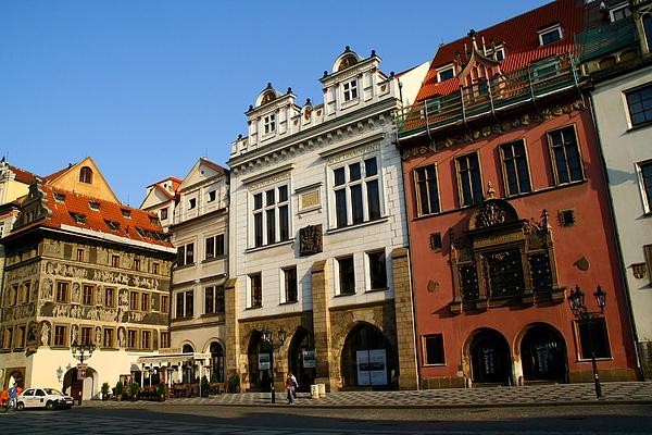 15_4132_Praha_布拉格舊城街景美麗建築.JPG