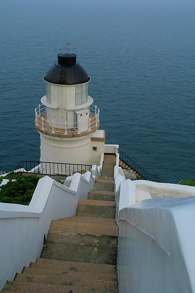 044_IMG_6456_C_東引東湧燈塔,馬祖最美的燈塔2.JPG