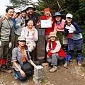 010_MG_1165_C_這趟行程的第一座百岳-審馬陣山.JPG