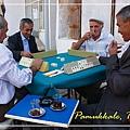 036_MG_8032_C2_土耳其的阿伯也喜歡打麻將,只是長的和台灣不同,一邊喝蘋果茶一邊打麻將也是一種享受.JPG