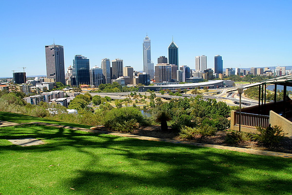 001_IMG_2989_Perth_kings park_伯斯國王公園, 在西澳,每天都有藍天.JPG
