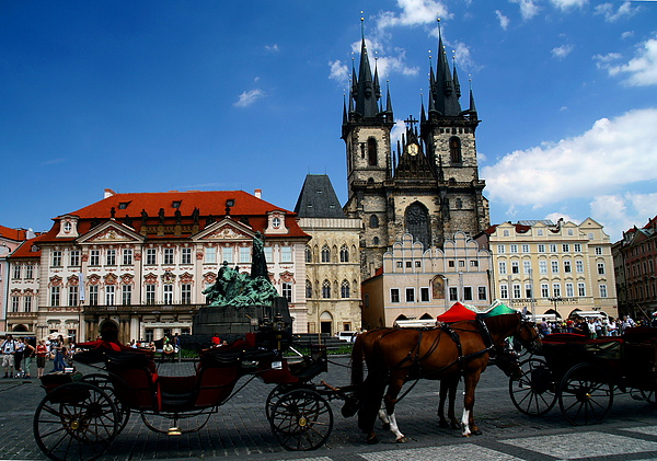 38_4154_Praha_布拉格舊城廣場.JPG